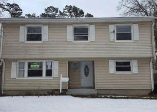 Foreclosure  id: 4123376