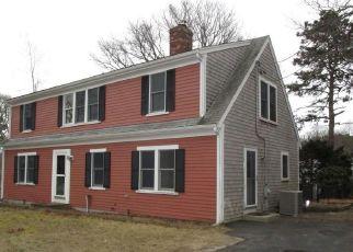 Foreclosure  id: 4123417