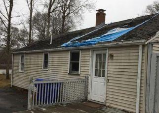 Foreclosure  id: 4123428