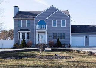 Foreclosure  id: 4123432