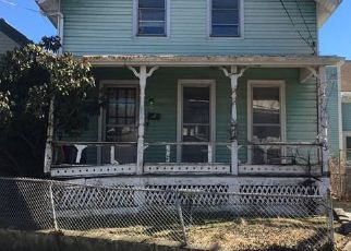 Foreclosure  id: 4123434