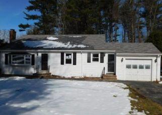 Foreclosure  id: 4123438