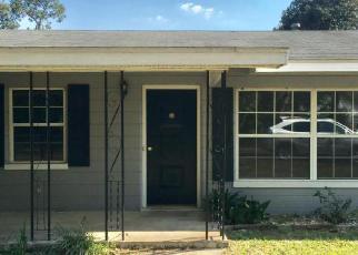 Foreclosure  id: 4123494