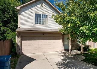 Foreclosure  id: 4123571