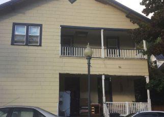 Foreclosure  id: 4123611