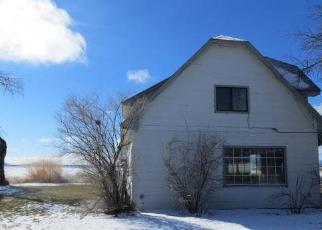 Foreclosure  id: 4123612