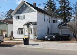 Foreclosure  id: 4123642