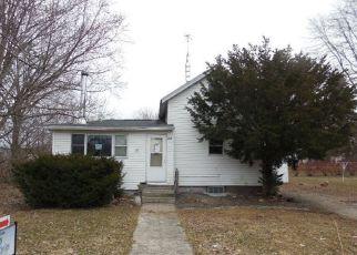 Foreclosure  id: 4123663
