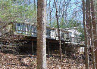 Foreclosure  id: 4123667