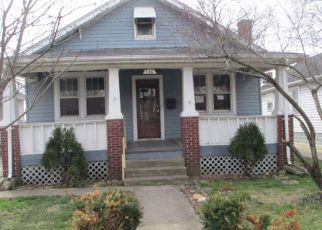 Foreclosure  id: 4123672