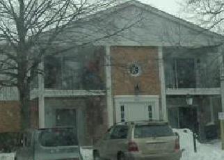 Foreclosure  id: 4123719