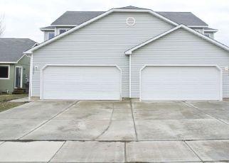 Foreclosure  id: 4123722