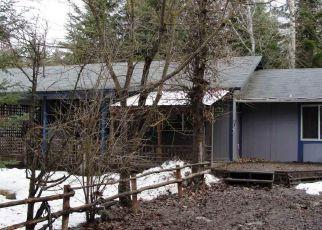 Foreclosure  id: 4123739