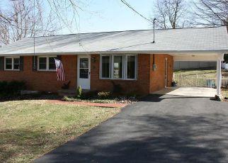Foreclosure  id: 4123754