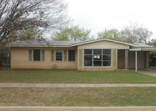Foreclosure  id: 4123781