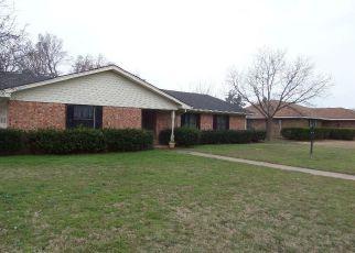 Foreclosure  id: 4123787