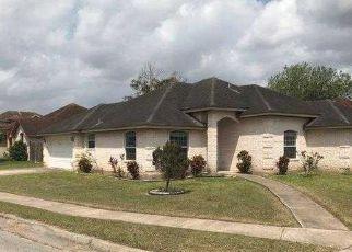 Foreclosure  id: 4123789