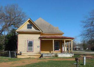 Foreclosure  id: 4123792