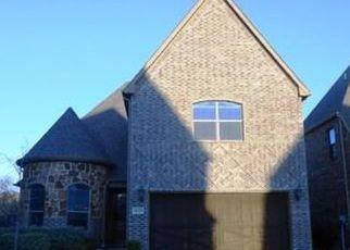 Foreclosure  id: 4123811