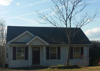 Foreclosure  id: 4123824