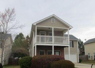 Foreclosure  id: 4123850