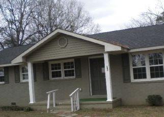 Foreclosure  id: 4123852