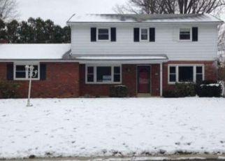 Foreclosure  id: 4123877