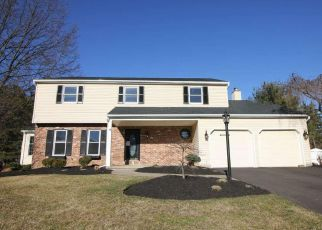 Foreclosure  id: 4123882