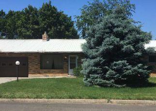 Foreclosure  id: 4123890