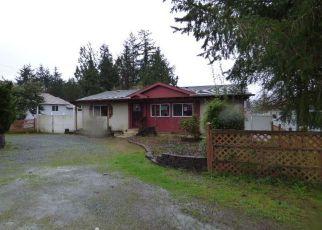 Foreclosure  id: 4123900