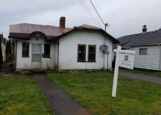 Foreclosure  id: 4123904