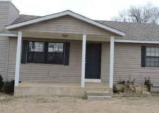 Foreclosure  id: 4123910