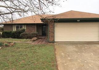 Foreclosure  id: 4123926
