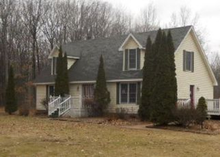 Foreclosure  id: 4123928