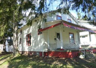 Foreclosure  id: 4123957