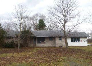 Foreclosure  id: 4124047
