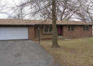 Foreclosure  id: 4124108