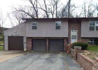 Foreclosure  id: 4124111