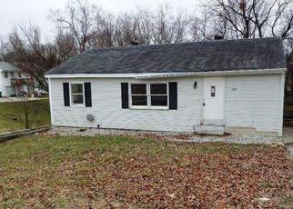 Foreclosure  id: 4124112