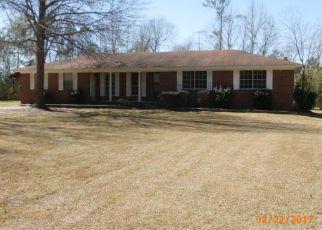 Foreclosure  id: 4124127