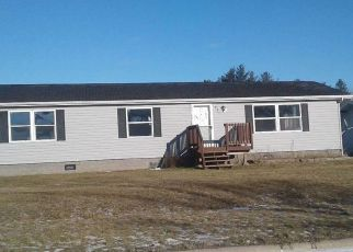 Foreclosure  id: 4124142