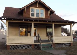 Foreclosure  id: 4124163