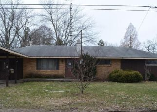 Foreclosure  id: 4124193
