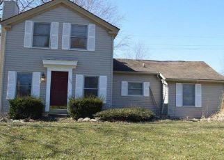 Foreclosure  id: 4124198