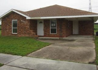 Foreclosure  id: 4124211