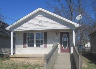 Foreclosure  id: 4124221