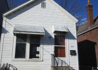 Foreclosure  id: 4124226