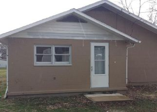 Foreclosure  id: 4124254