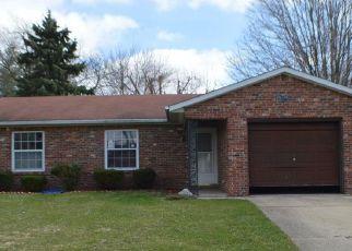 Foreclosure  id: 4124258