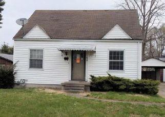 Foreclosure  id: 4124277